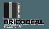 Bricodeal