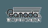 Samada