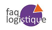 faq Logistique