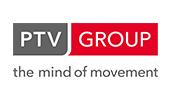 PTVJ Group