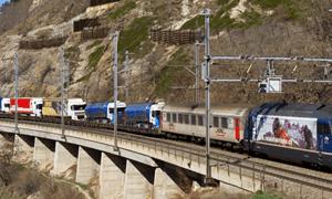 Green Supply Chain Management – die Zukunft der Logistik?