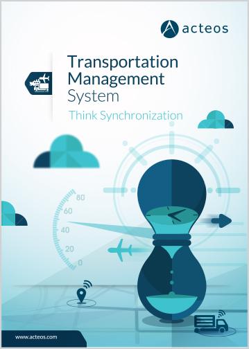 Transportation Managament System Tms Software