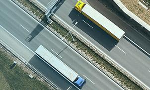 Transportkostenoptimierung – TMS-Software