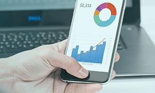 Mobile Device Management und Enterprise Mobility Management – die neuesten Trends