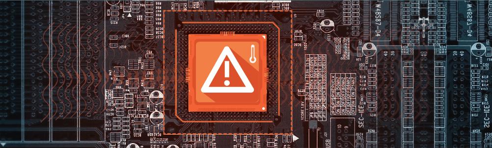 melt-malware_banner