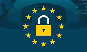 EU-DSGVO ab Mai 2018